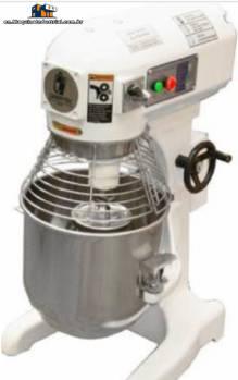 Chinese planetary mixer